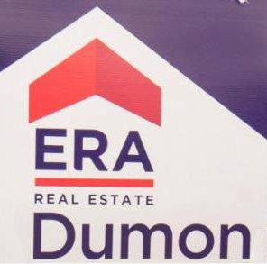 ERA Dumon1
