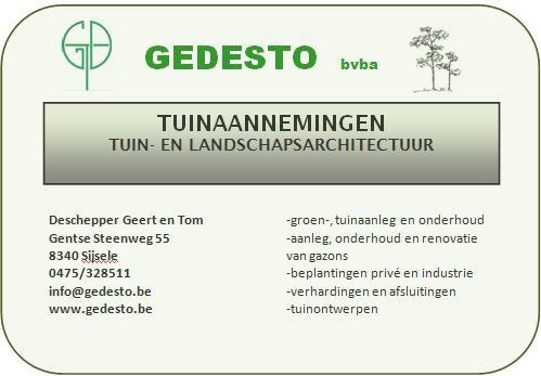 Gedesto1