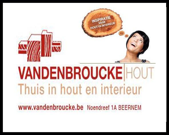 Hout Vandenbroucke1