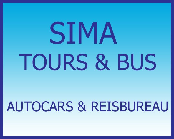 Sima Tours1