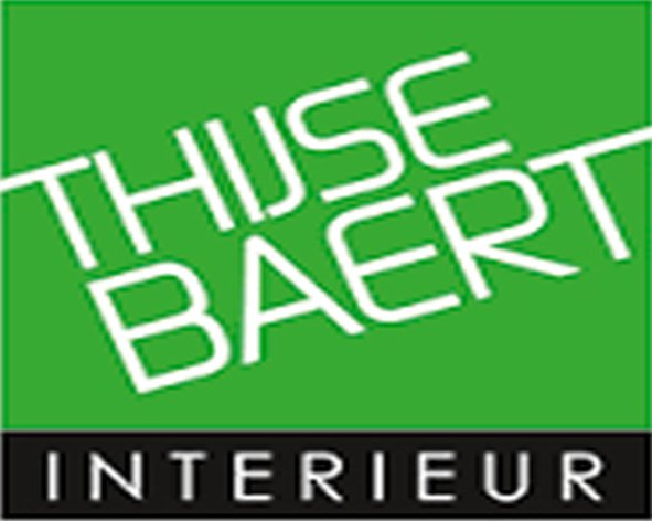 Thysebaert1