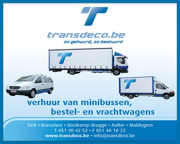 Transdeco1