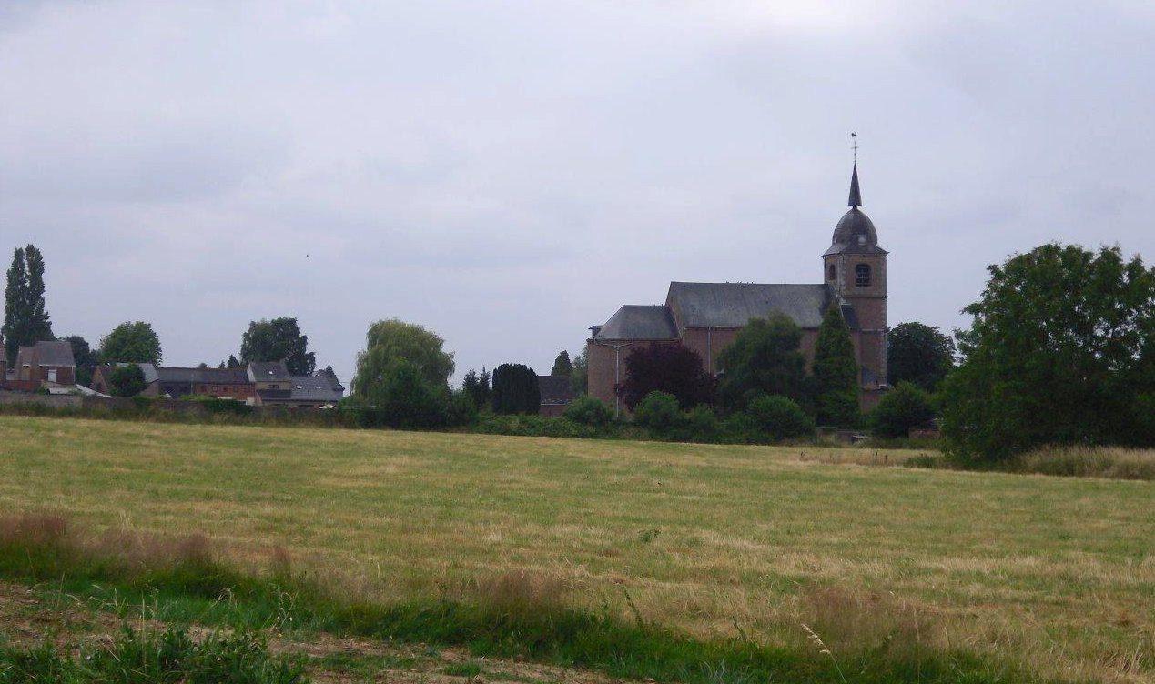 Wandelentocht-Forchies-La-Marche-op-7-07-2019.-24