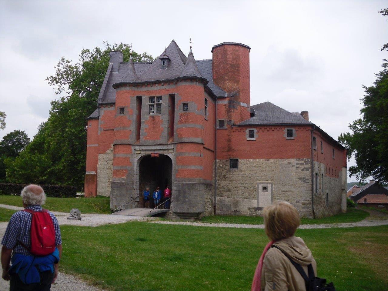 Wandelentocht-Forchies-La-Marche-op-7-07-2019.-3