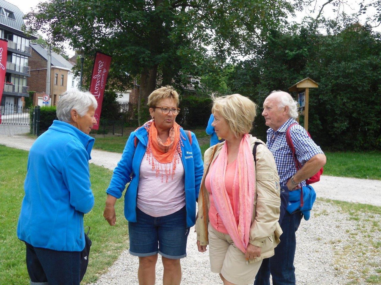 Wandelentocht-Forchies-La-Marche-op-7-07-2019.-6