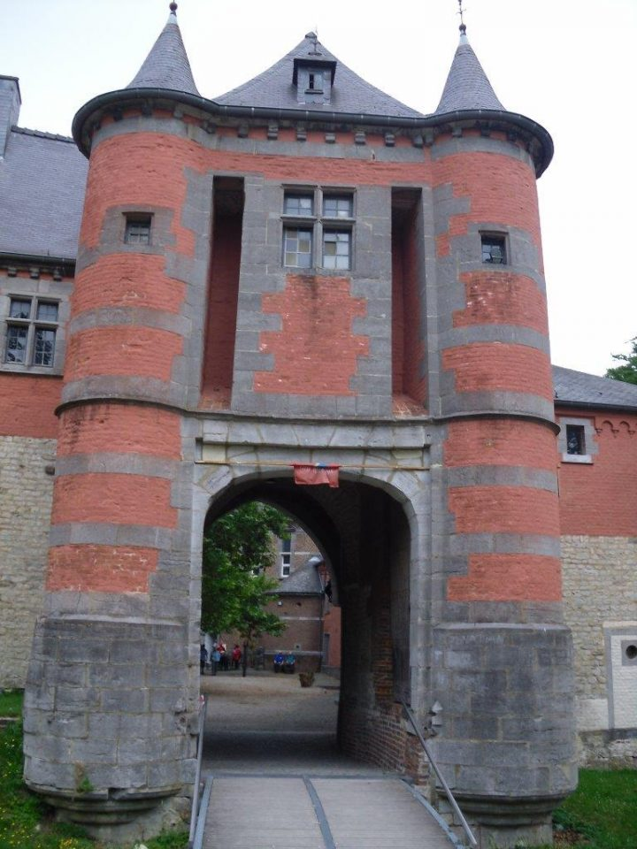 Wandelentocht-Forchies-La-Marche-op-7-07-2019.-7
