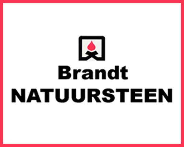 Brandt1