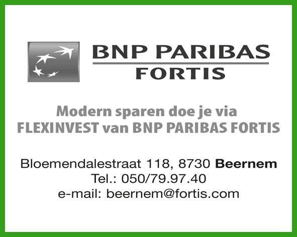 PNB Paribas1