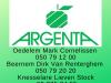 Argenta_5
