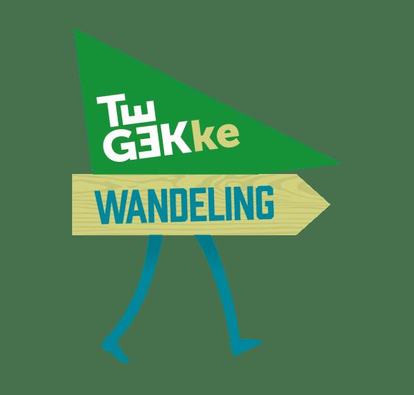 C:\Users\Els\Documents\wandelclub Beernem\2019\Raad van beheer\Bloemendaletocht - Te Gekke Wandeling 03-02-2019\TeGek_tegekkewandelingen_logo-01.png