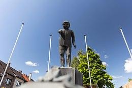 https://upload.wikimedia.org/wikipedia/commons/thumb/2/26/Het_Gaperke_.jpg/260px-Het_Gaperke_.jpg