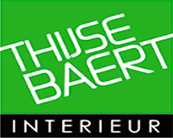 Thysebaert1 test (1)
