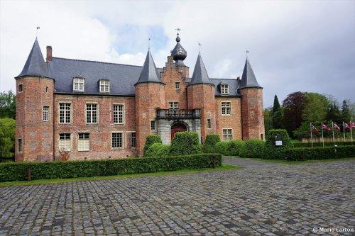 VlaanderenWandelt19048
