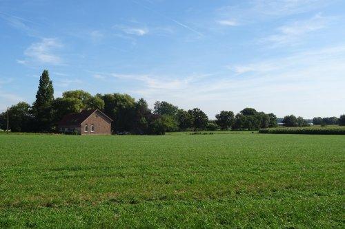 Wolvertem19 028