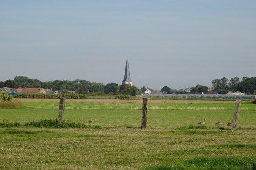 Wolvertem19 037