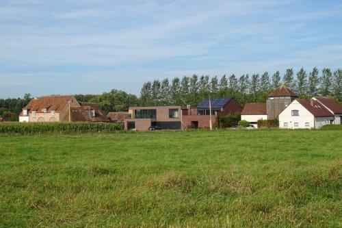 Wolvertem19 044