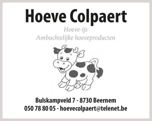 Hoeve-Colpaert1 test - kopie