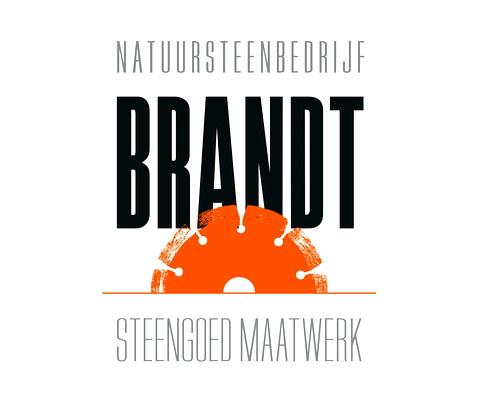 Logo Brandt010001-00