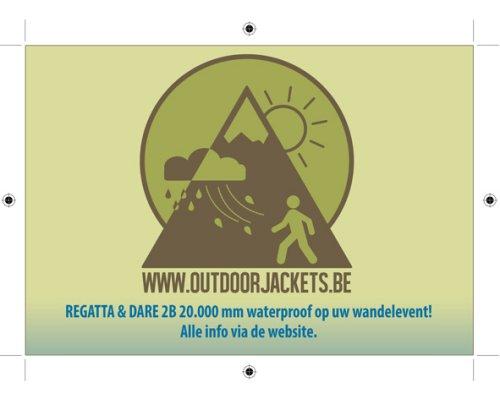 Outdoor-Jackets1 test - kopie