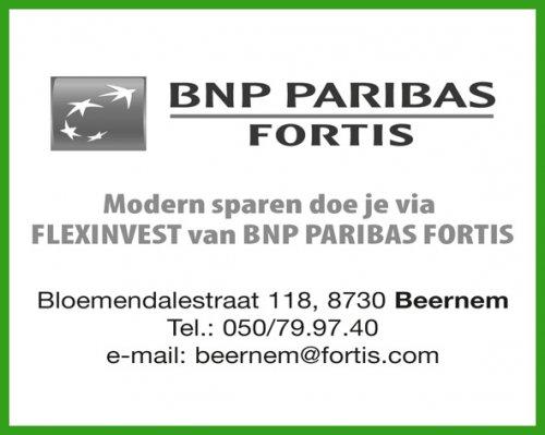 PNB-Paribas1 test - kopie