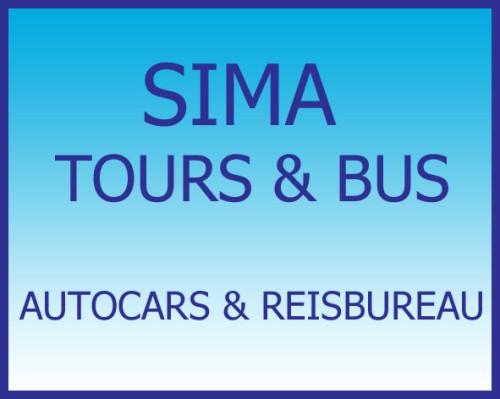 Sima-Tours1 test - kopie